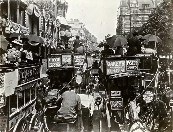 old-london-vintage-photos_v23