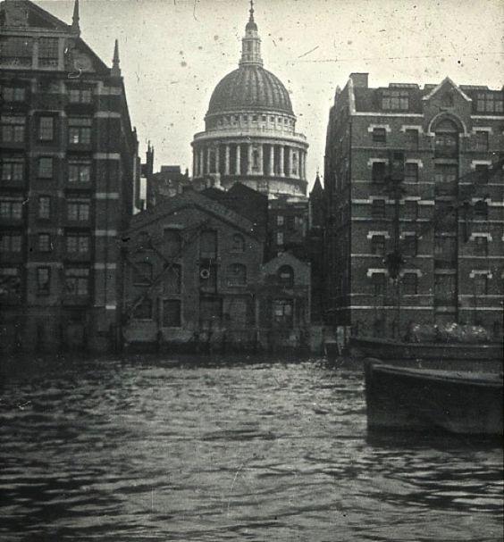 old-london-vintage-photos_v24