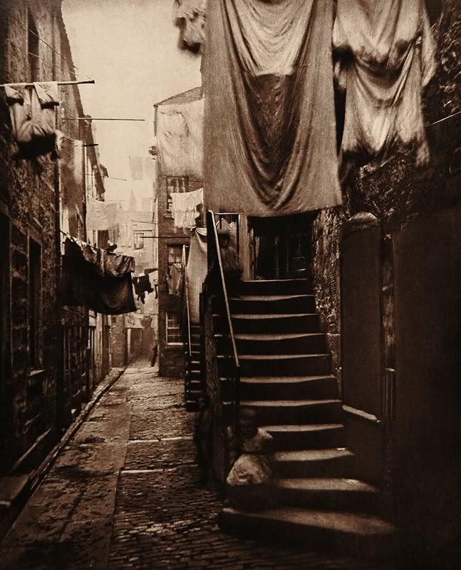 old-london-vintage-photos_v25