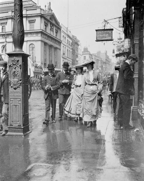old-london-vintage-photos_v27