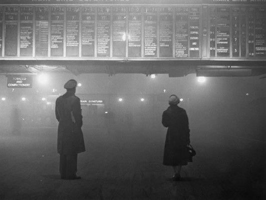 old-london-vintage-photos_v28