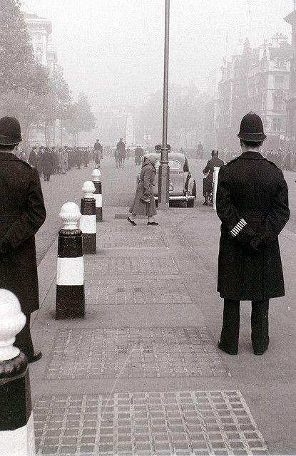 old-london-vintage-photos_v29