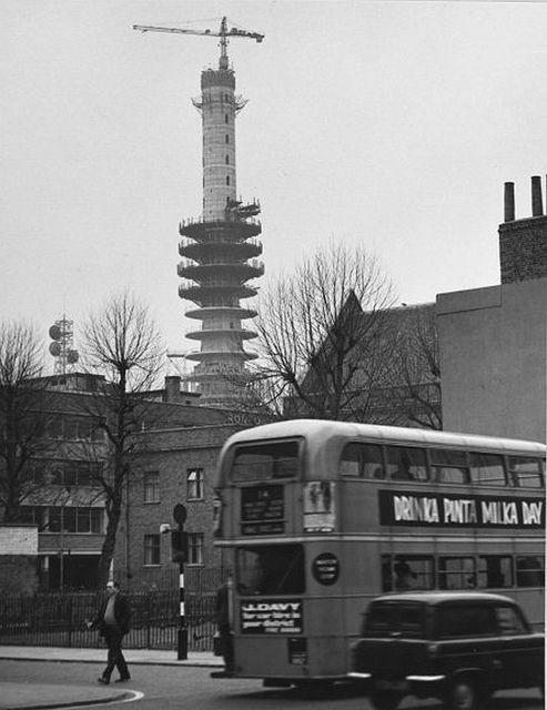 old-london-vintage-photos_v3