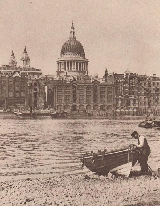 old-london-vintage-photos_v30