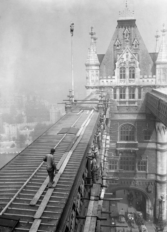 old-london-vintage-photos_v31