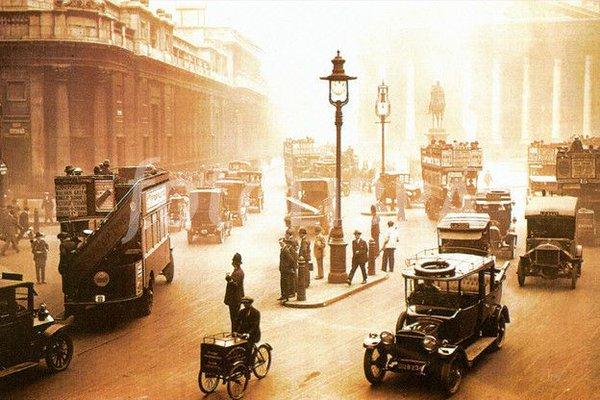 old-london-vintage-photos_v32