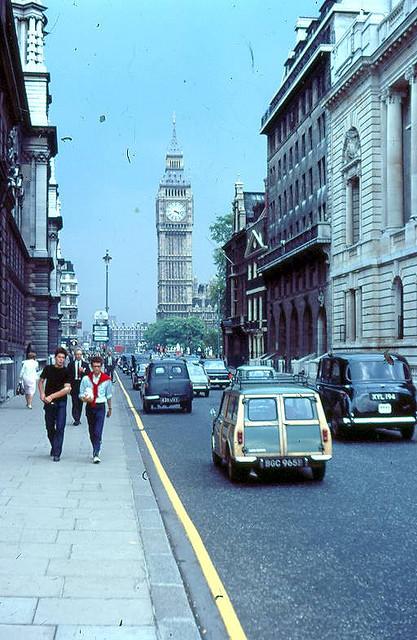 old-london-vintage-photos_v33