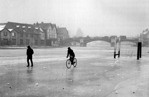 old-london-vintage-photos_v34