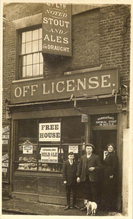 old-london-vintage-photos_v36