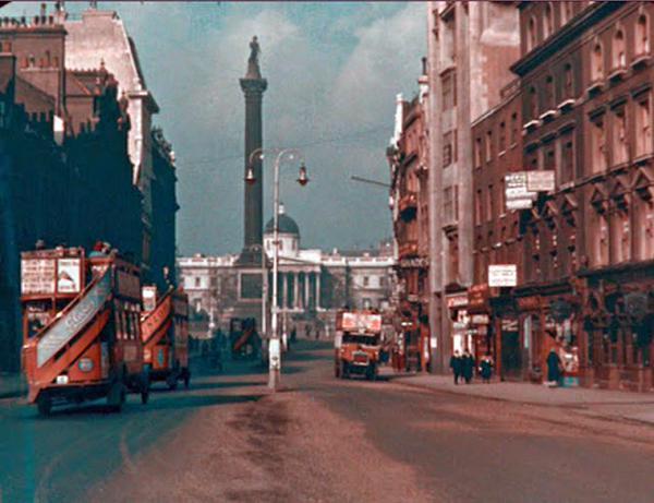 old-london-vintage-photos_v37