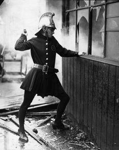 old-london-vintage-photos_v38