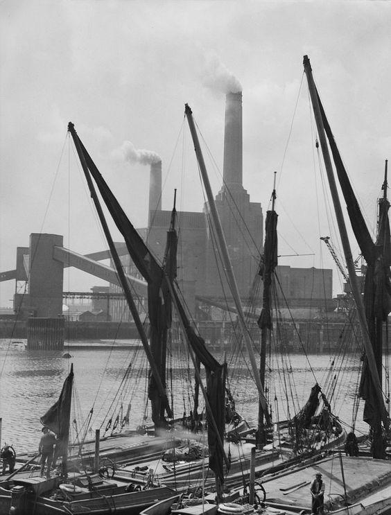 old-london-vintage-photos_v4