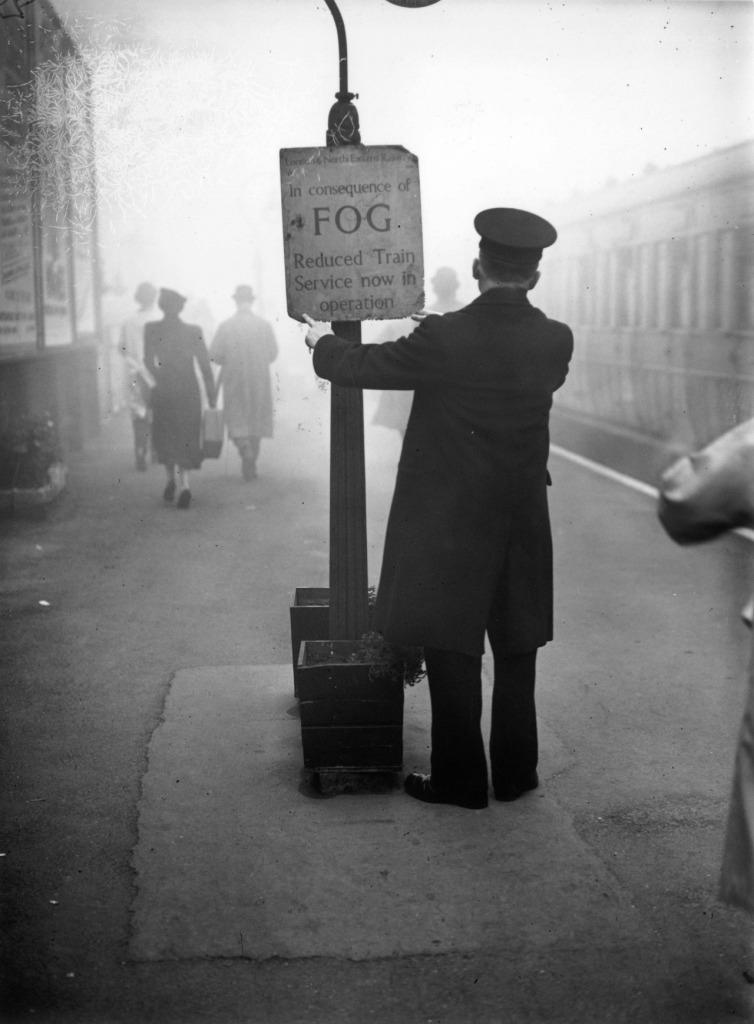 old-london-vintage-photos_v7