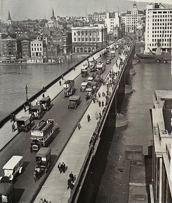 old-london-vintage-photos_v8