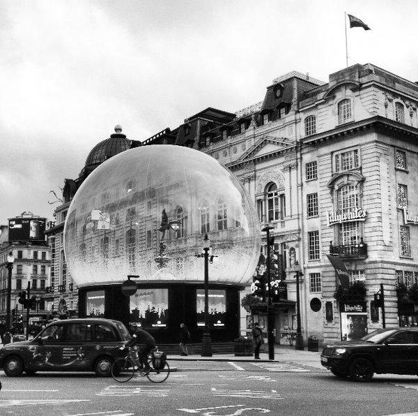 old-london-vintage-photos_v9