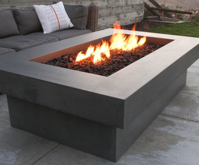 olson-concrete-fire-pit-table_home-decor-gifts