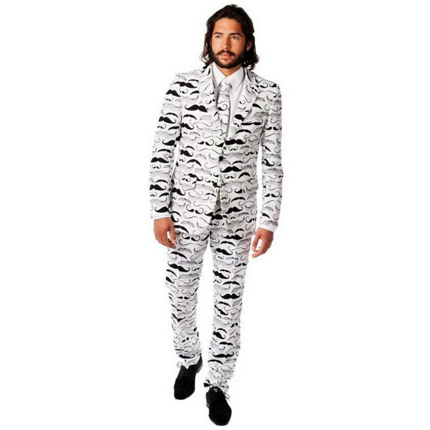 opposuits-mens-tashtastic-party-costume-suit-halloween-suits