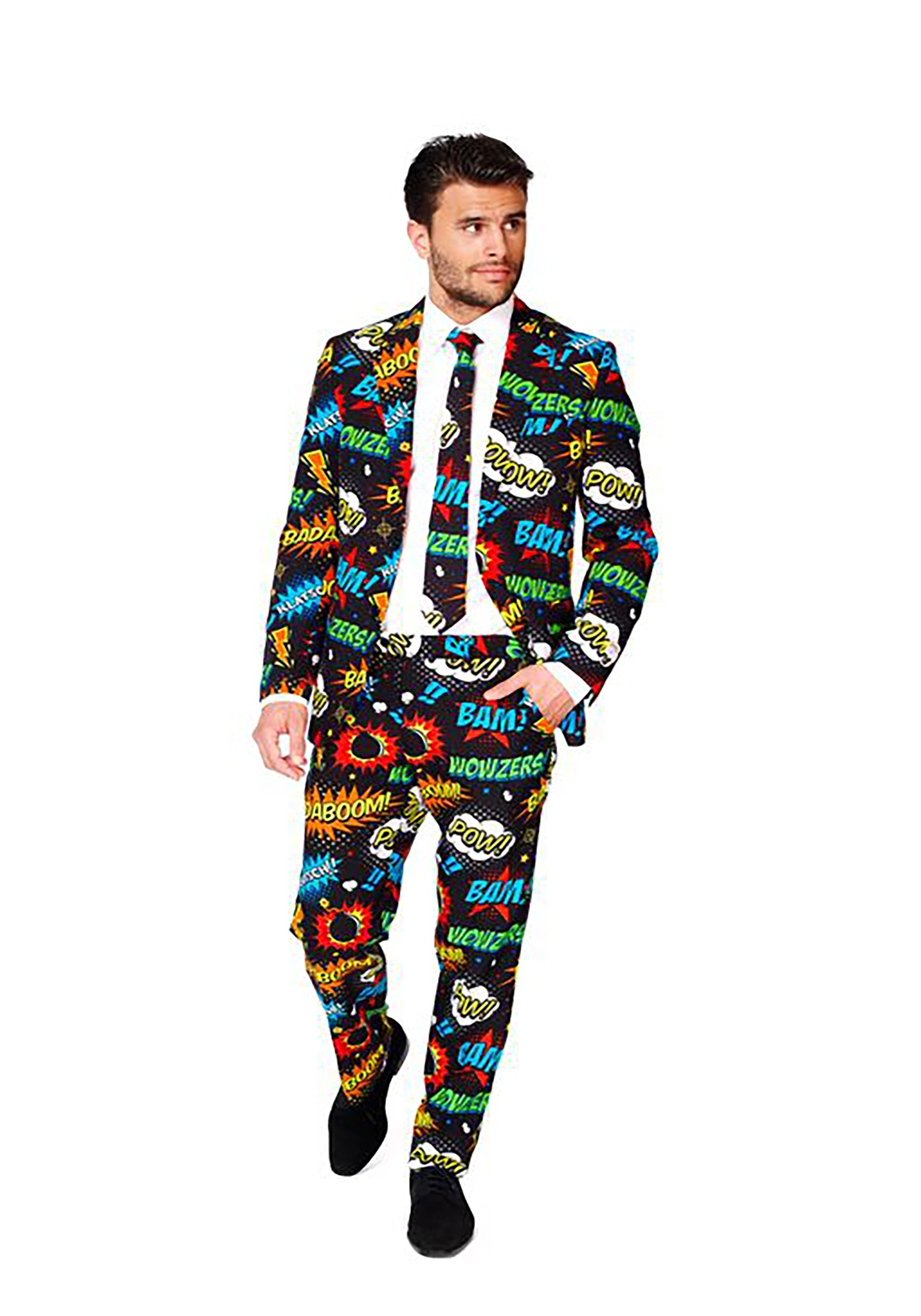 opposuits-badaboom-comic-suit-halloween-suits