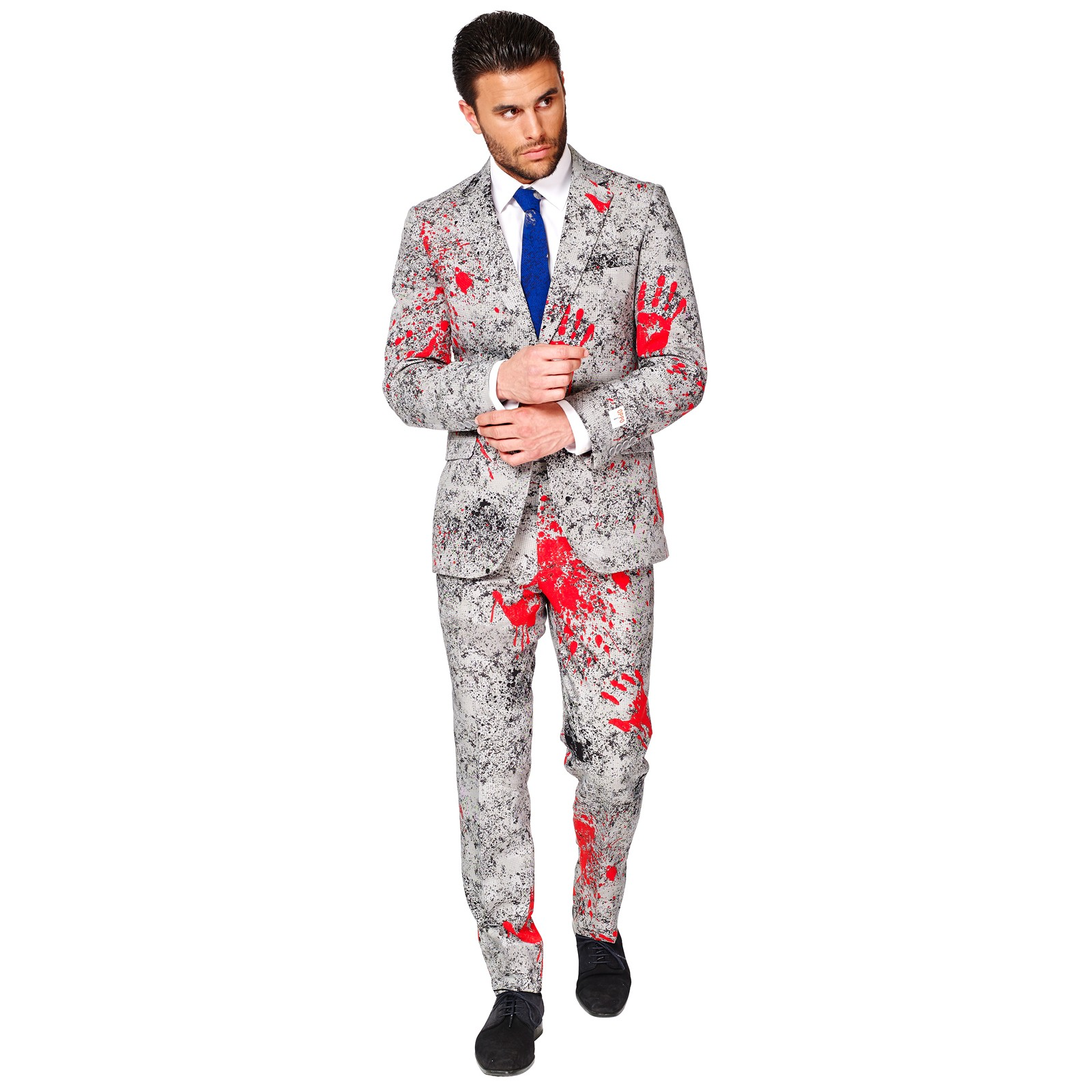 opposuits-mens-mens-opposuits-zombiac-suit-halloween-suits