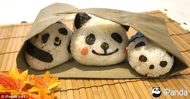 pandas-foodies-v1
