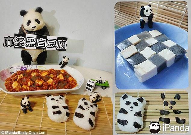 pandas-foodies-v10