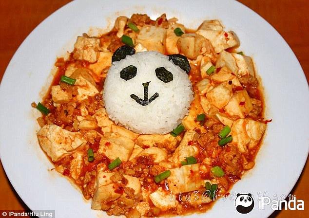 pandas-foodies-v11