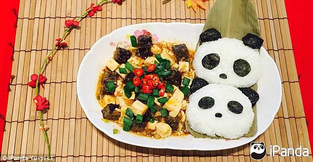 pandas-foodies-v12