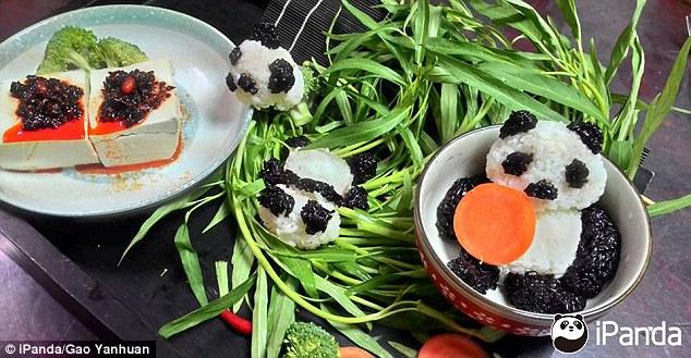 pandas-foodies-v13