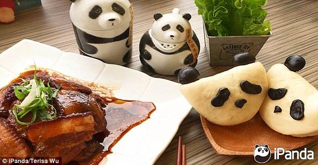 pandas-foodies-v2