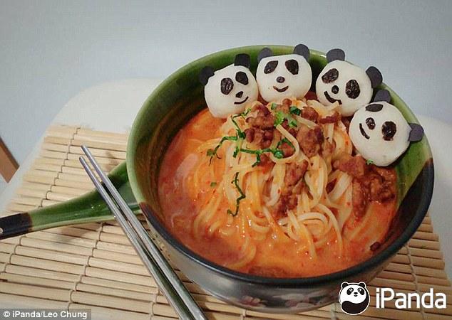 pandas-foodies-v3
