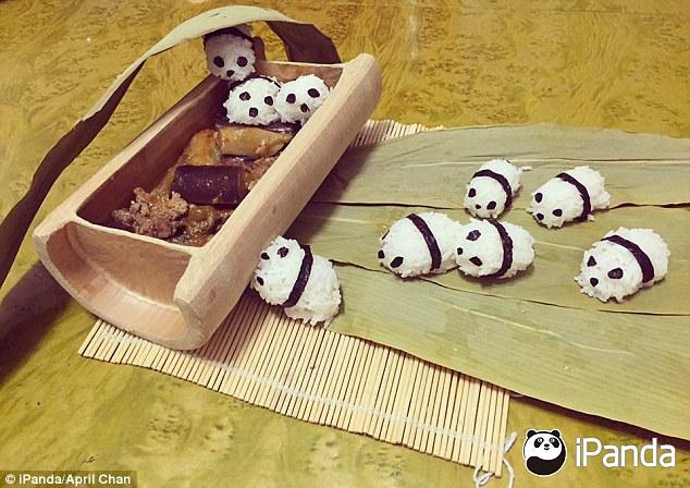 pandas-foodies-v5