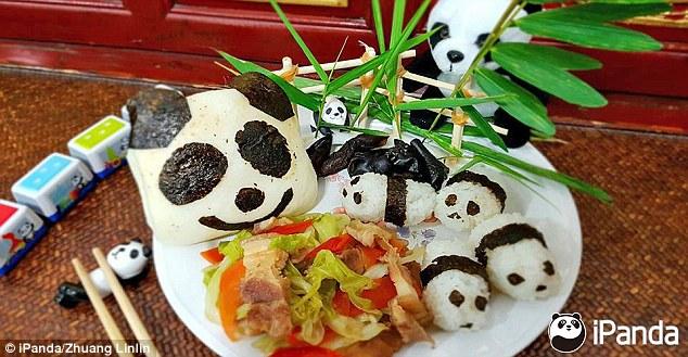 pandas-foodies-v9