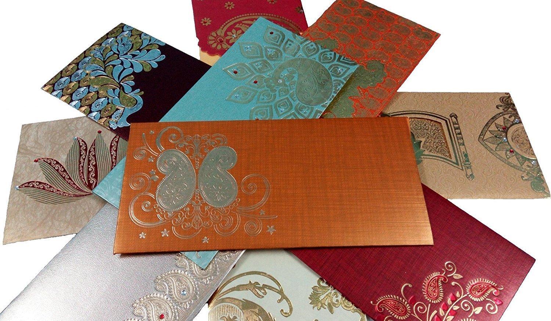 parth-impex-premium-shagun-gift-envelope-diwali-gifts