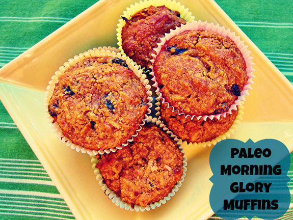 breakfast- recipe-paleo-morning-glory-muffins