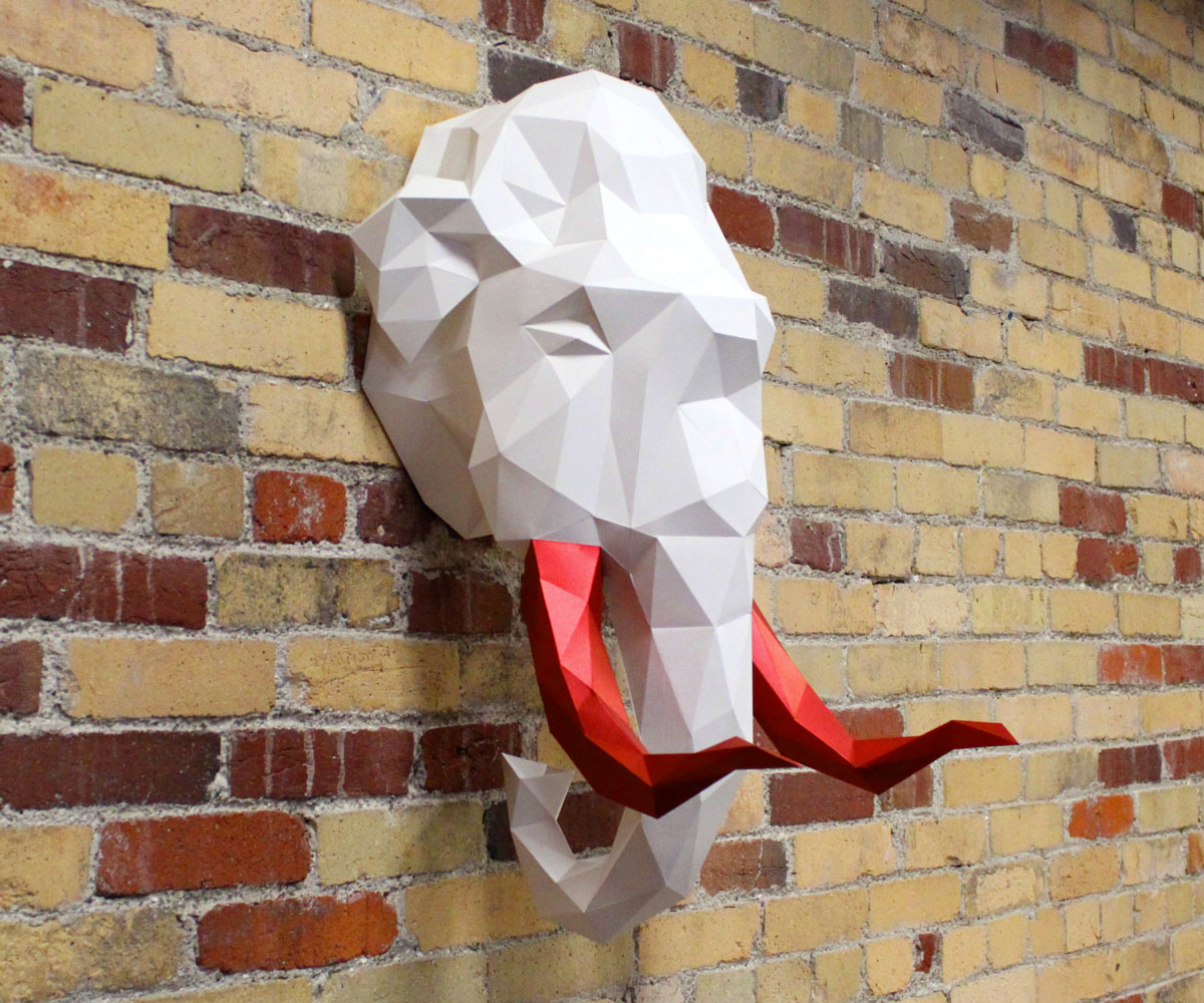 paper-animal-trophy-head-kits_home-decor-gifts
