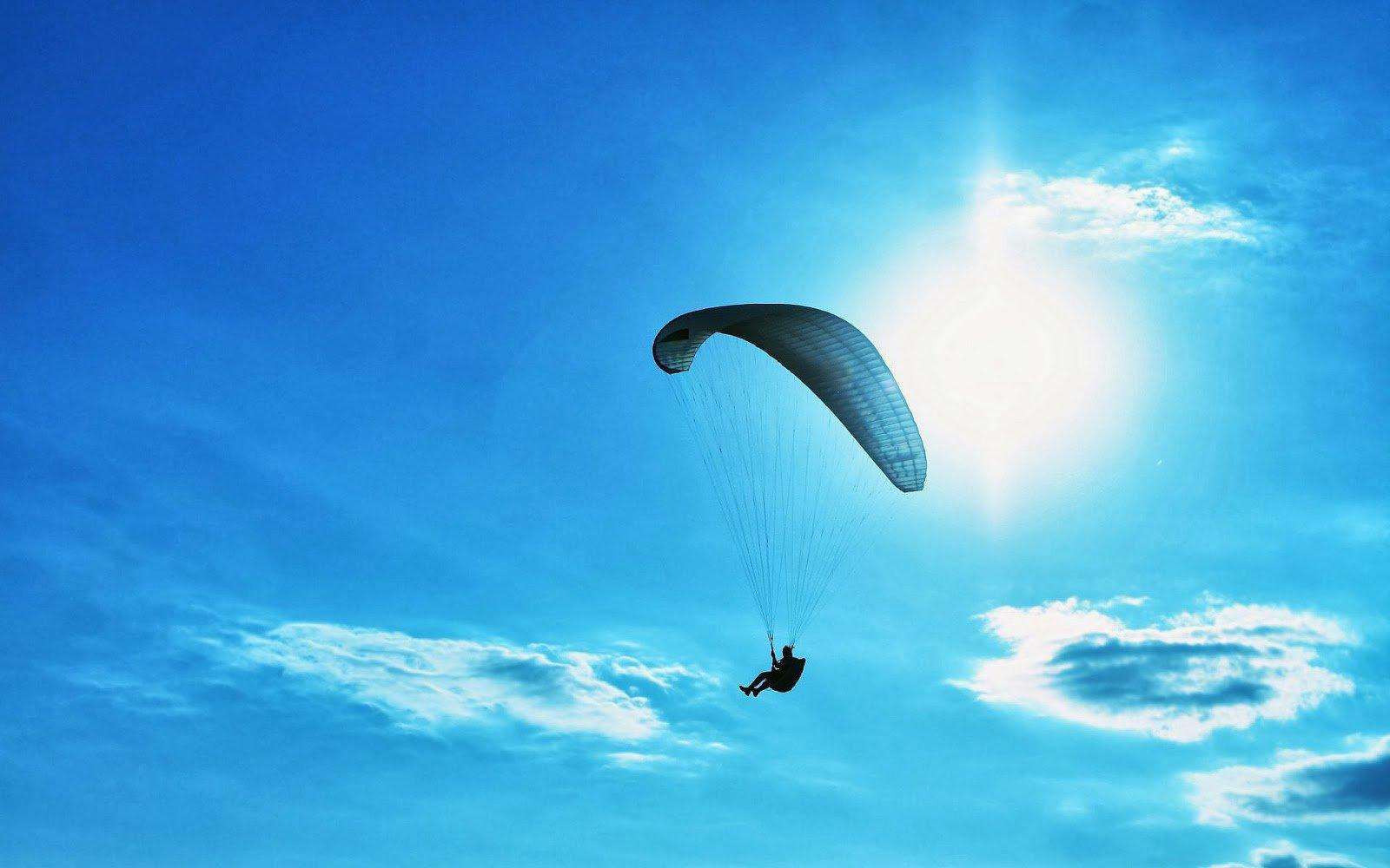 paragliding_adventure-sports-adventure place