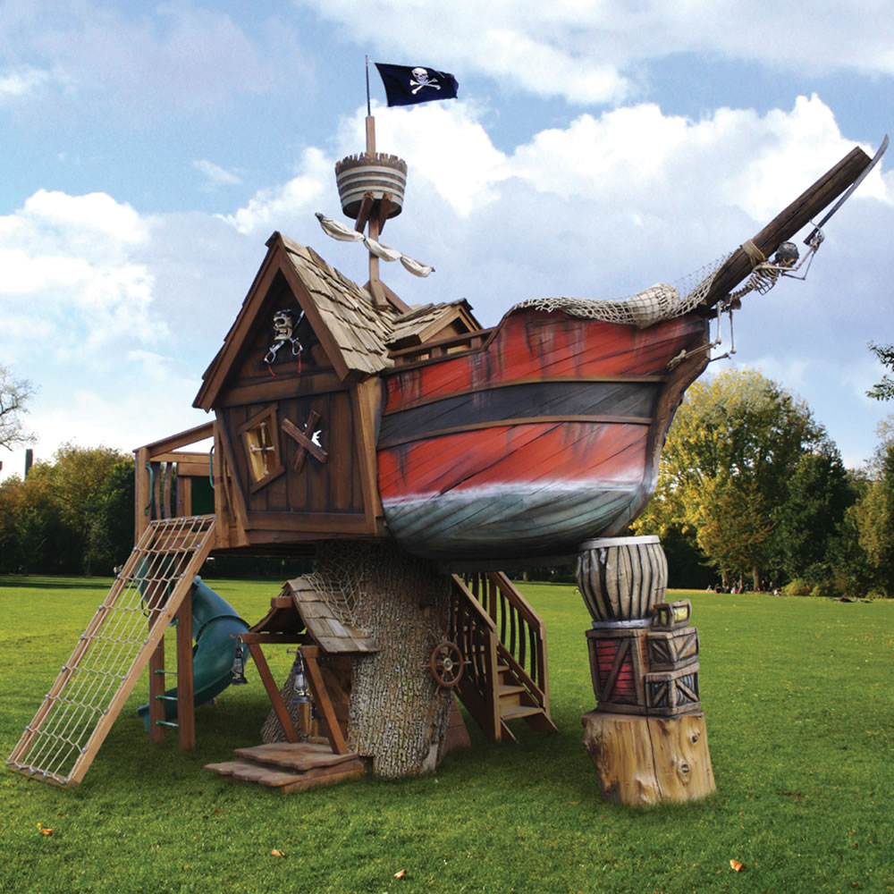 pirate-ship-playhouse_gifts-for-kids