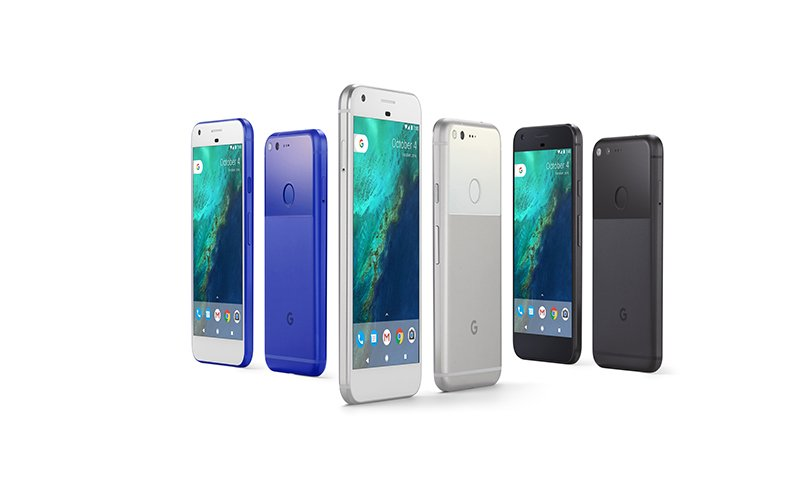 pixel-phone-by-google