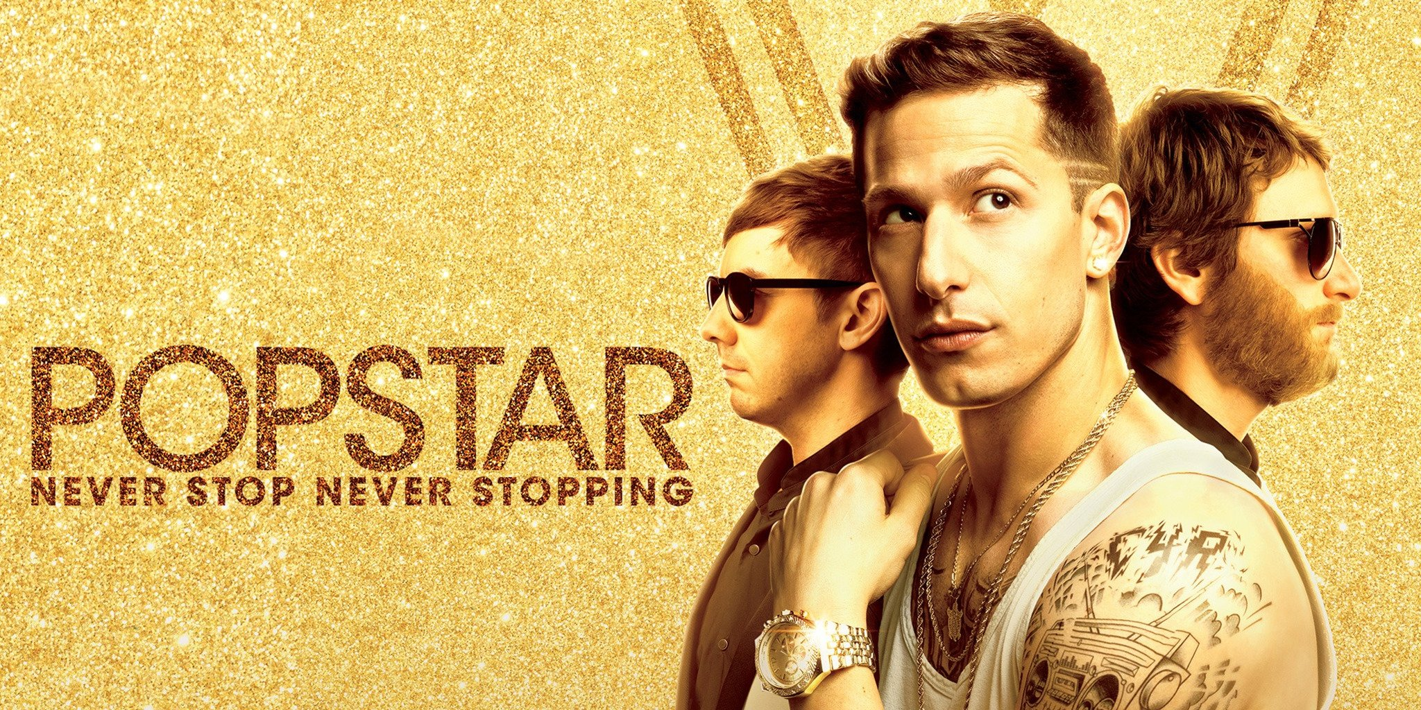 popstar-never-stop-never-stopping_trending-movies