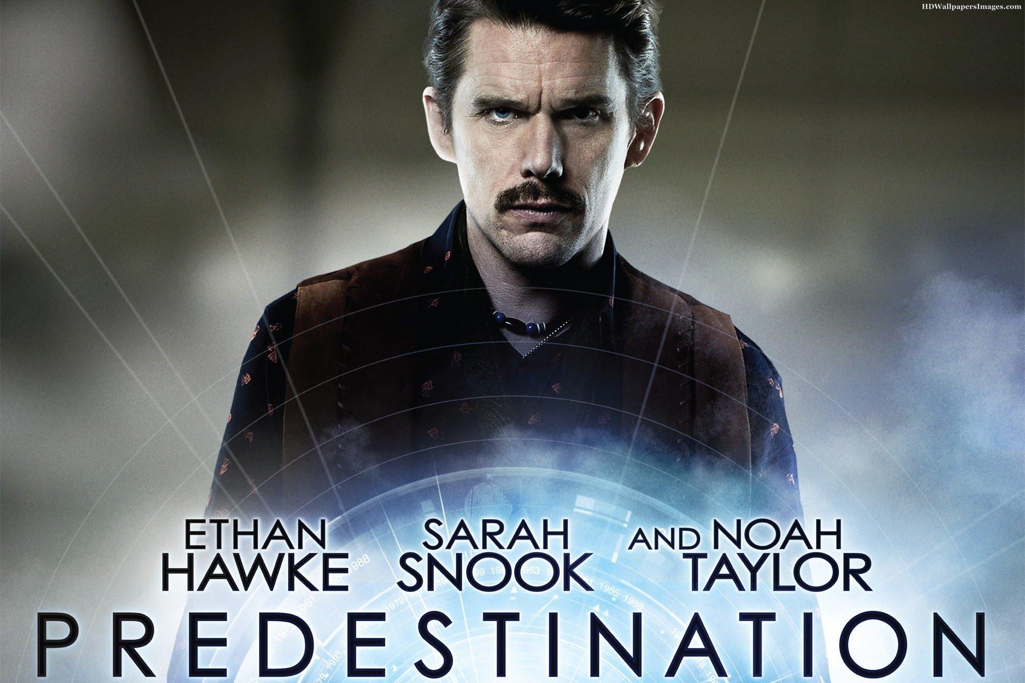predestination_puzzling-movies