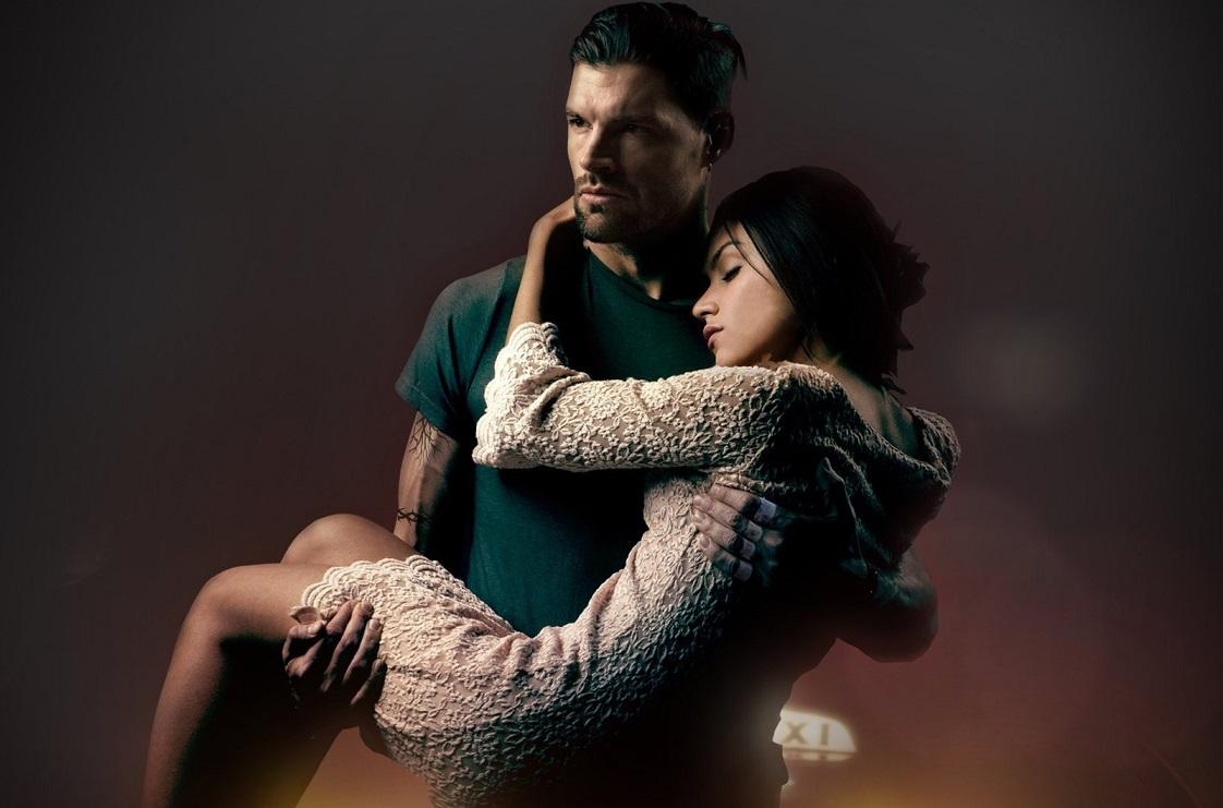 priceless-romance-movie