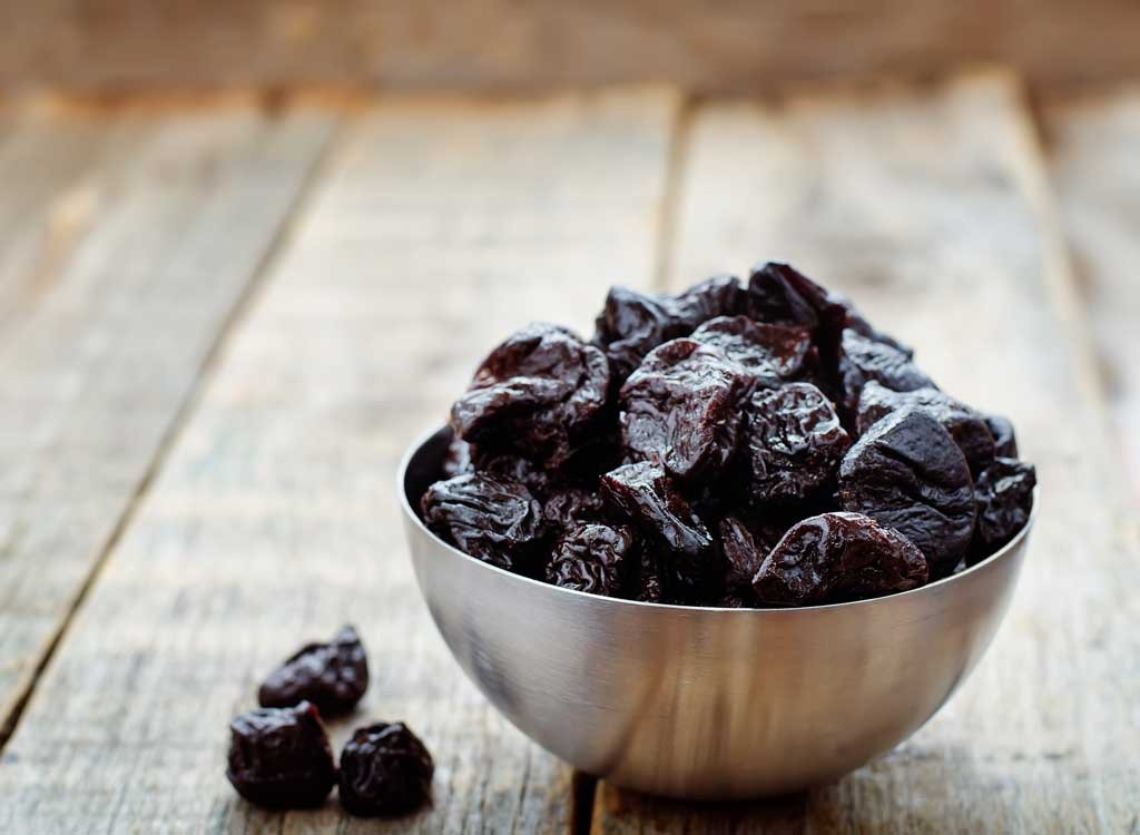 Superfoods-prunes_fatty-foods