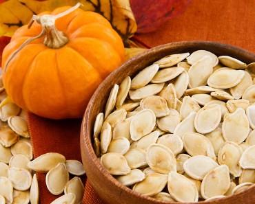 pumpkin-seeds_healthy-foods