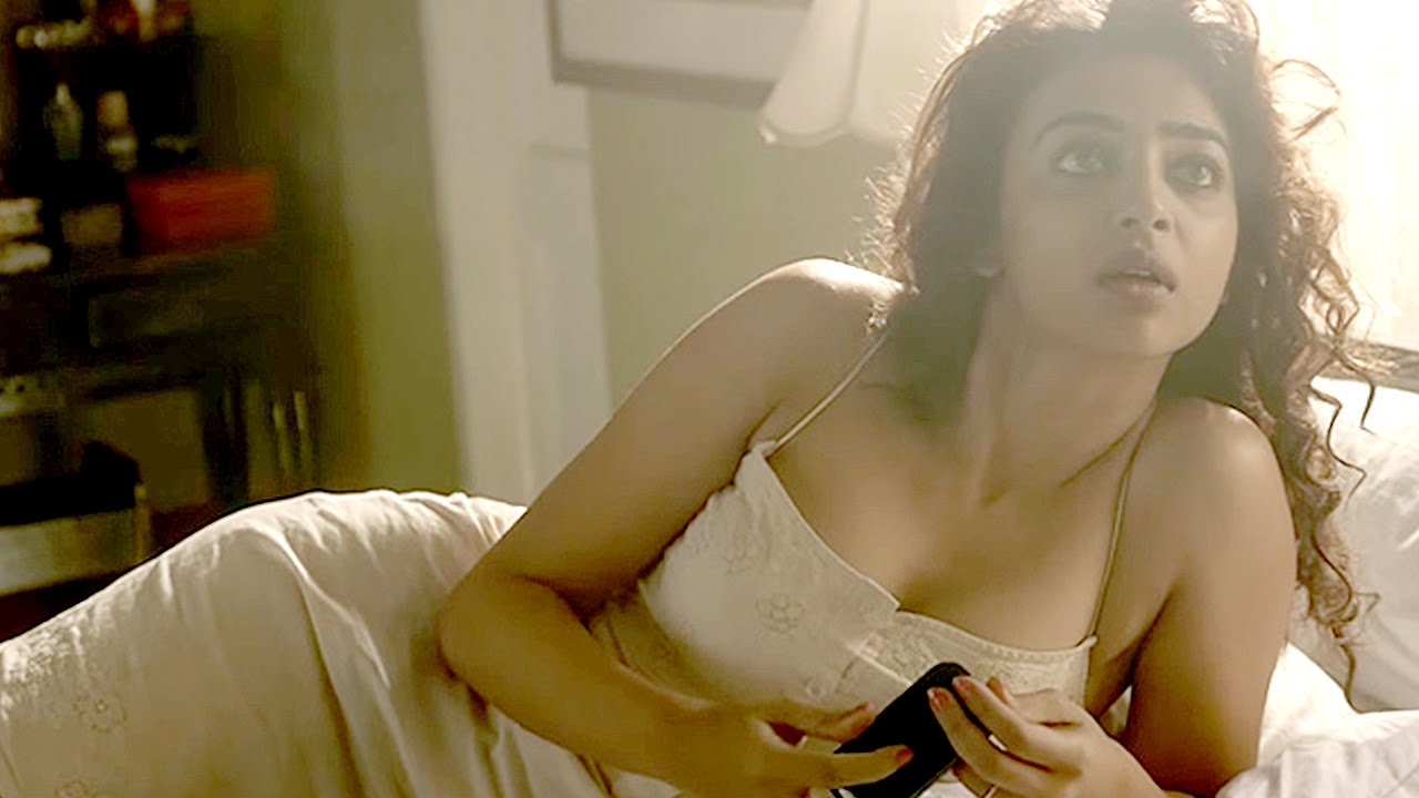 radhika-apte_bollywood-actresses