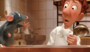 ratatouille-_animation-movies