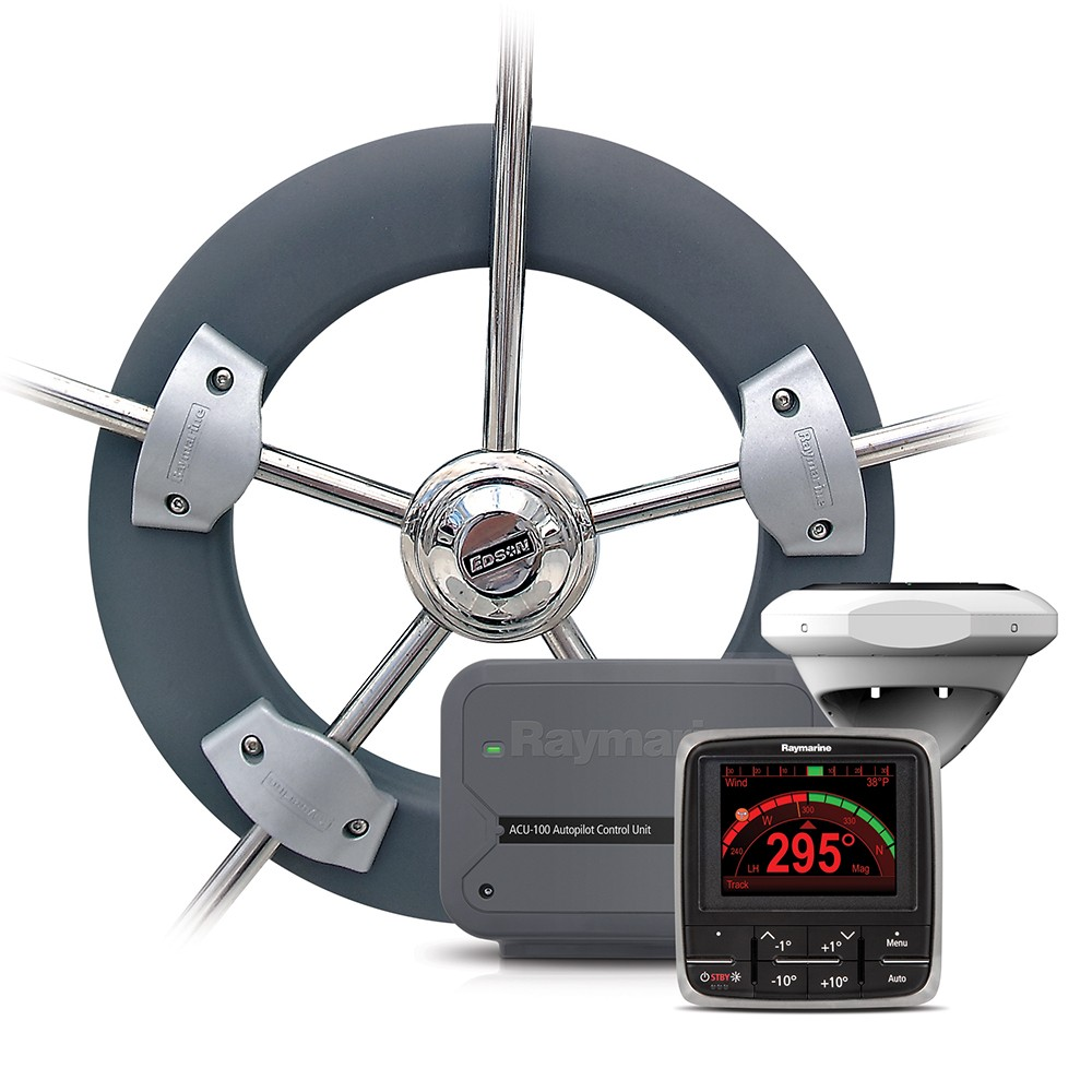 raymarine-ev-100-p70-wheel-pilot-pack