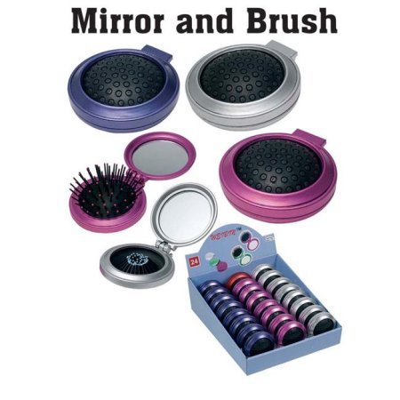 retractable-hairbrush-and-mirror_halloween