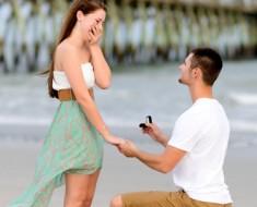 romance-dating