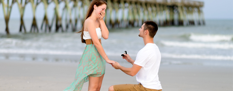 20 Most Magical Secrets To Unlocking A Woman's Heart