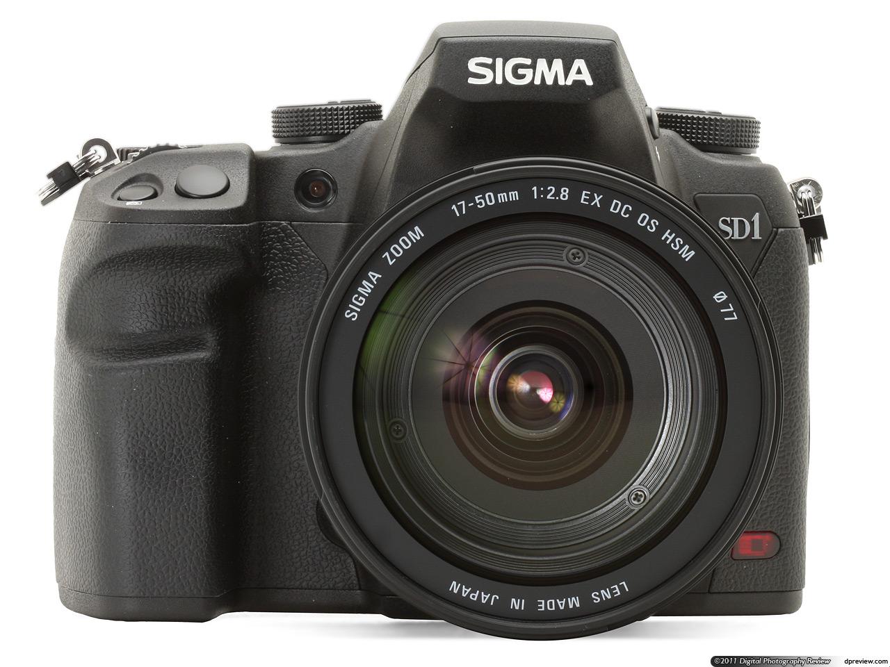 sd1-merrill-digital-slr-camera